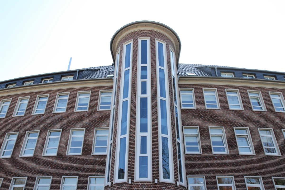 Hotel Adena Bremerhaven