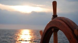 Maritime Romantik pur - Arrangement des Hotel Adena Bremerhaven